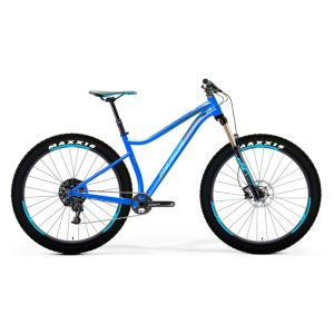 Big.Trail 7 600 - OFERTA