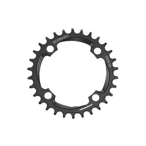 Narrow-Wide Compatible Sram BCD 94