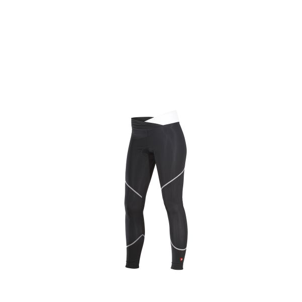 Culottes Spiuk Race Mujer