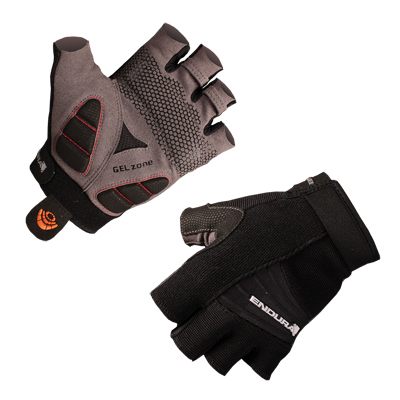 Guantes Endura Mighty Mitt
