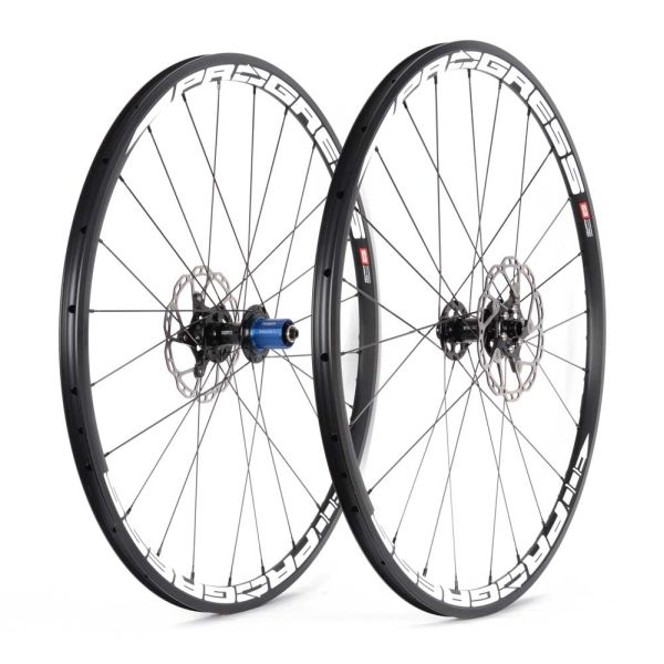 Ruedas Carretera Progress Phantom Disc OFERTA
