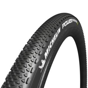 Power Gravel 700x33