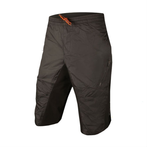 Pantalones Endura Superlite Short