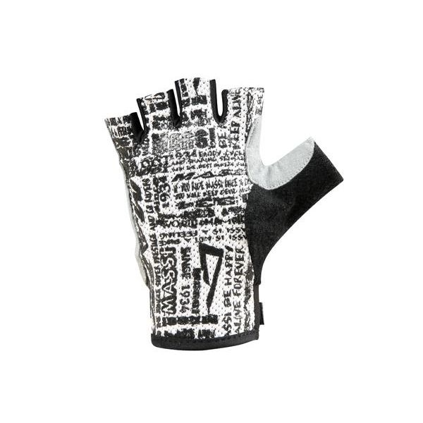 Guantes Massi Graffiti