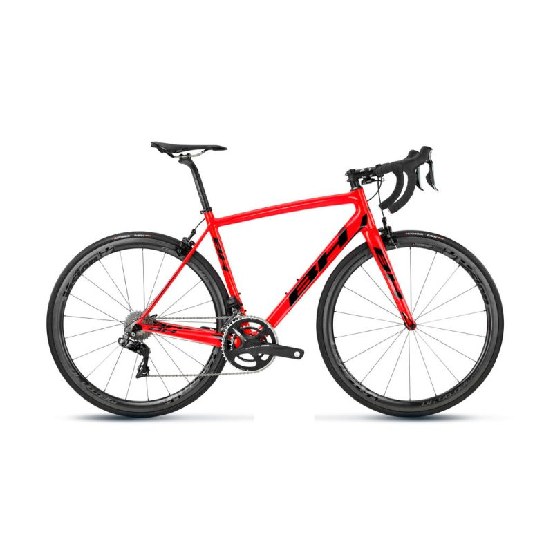 Carretera BH Ultralight Dura ACE DI2 - OFERTA