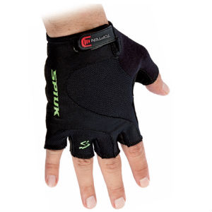 Guantes Spiuk TOP TEN MTB UNISEX