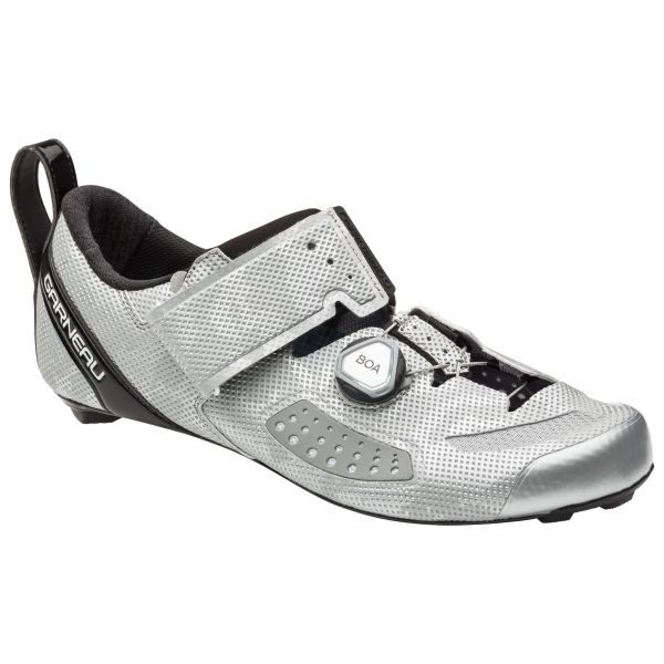 Zapatillas Garneau Tri Air Lite