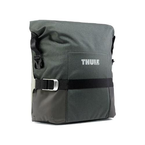 Alforjas Thule Touring Pannier Small