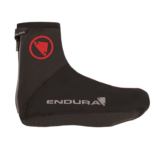 Cubrezapatillas Endura Freezing Point