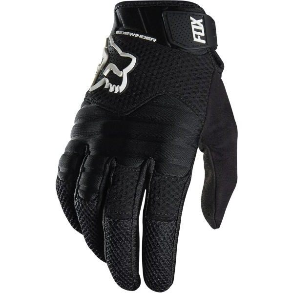 Guantes Fox Racing Sidewinder Polar