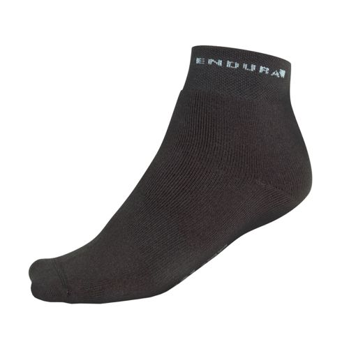 Calcetines Endura Thermolite - OFERTA