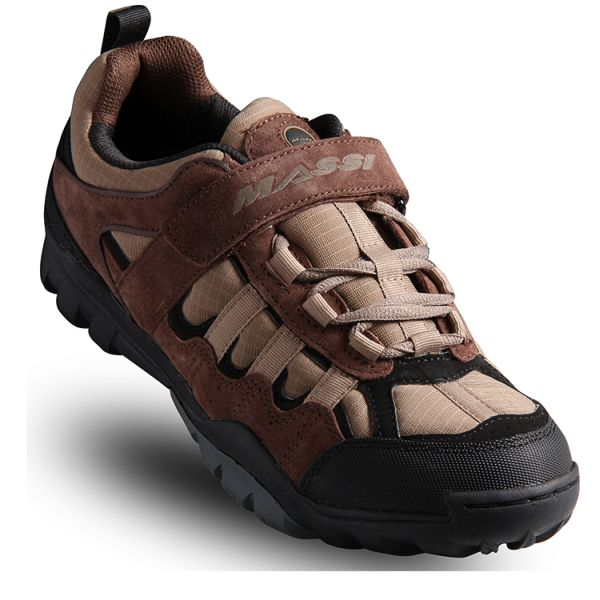 Zapatillas Massi Canyon -  OFERTA
