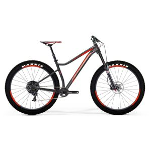 Big.Trail 7 800 - OFERTA