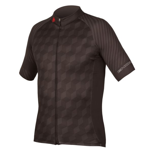 Maillots Endura Graphic Cubitex - OFERTA