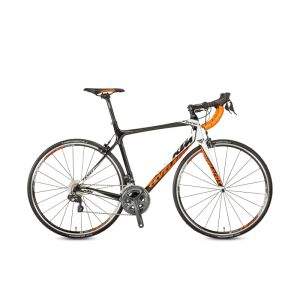 Revelator 5000 Di2 22S Ultegra CD