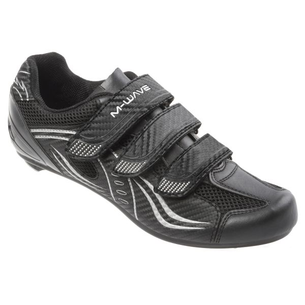 Zapatillas M-wave R2