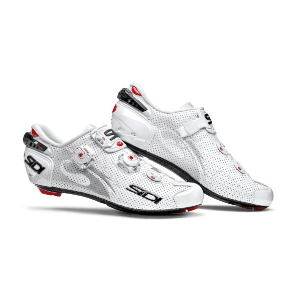 Zapatillas Sidi Wire Carbon Air