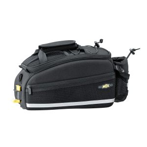 MTX Trunk Bag EX