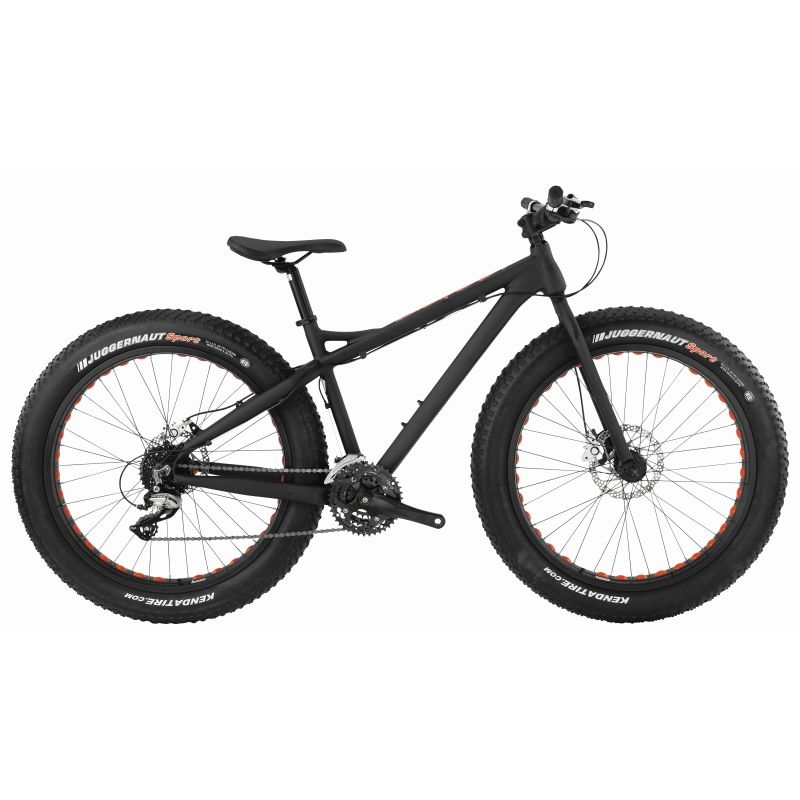 Fat Bike BH Fat Bike 6.7 26''