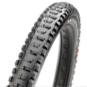 Minion DHF Plus 27.5
