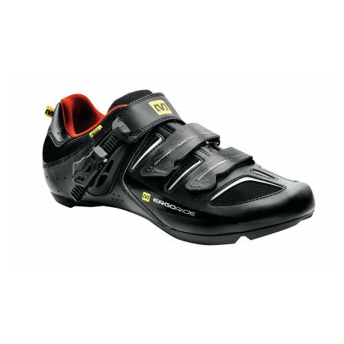 Zapatillas Mavic Cyclo Tour Sport - OFERTA