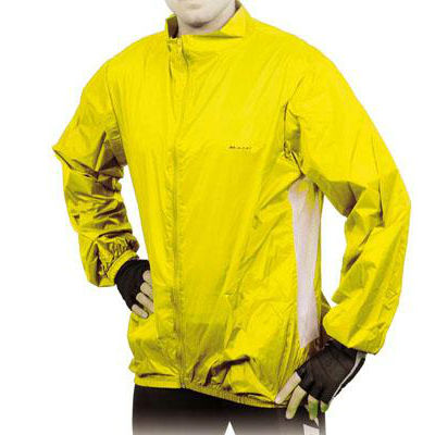 Impermeables Massi Impermeable