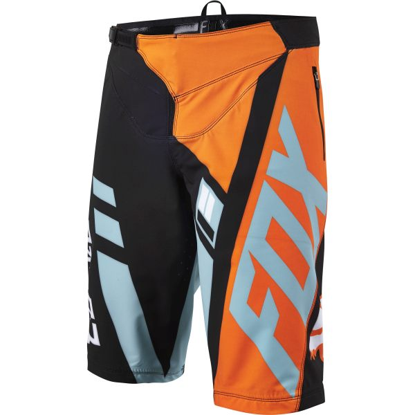 Pantalones Fox Racing Flexair Divizion