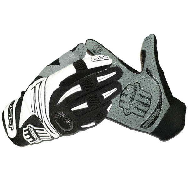 Guantes MSC Mad