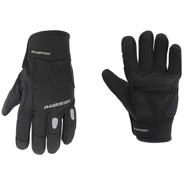 Guantes Massi Windproof