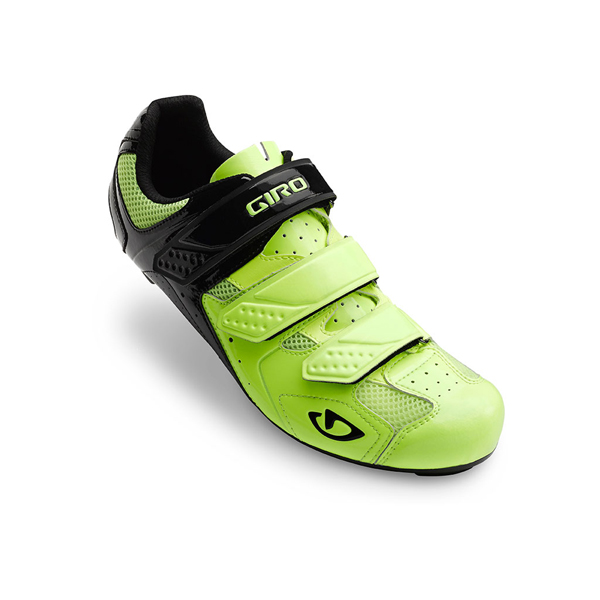Zapatillas Giro Treble II