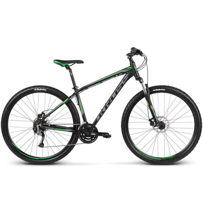 "MTB 29"" Kross Hexagon B5"