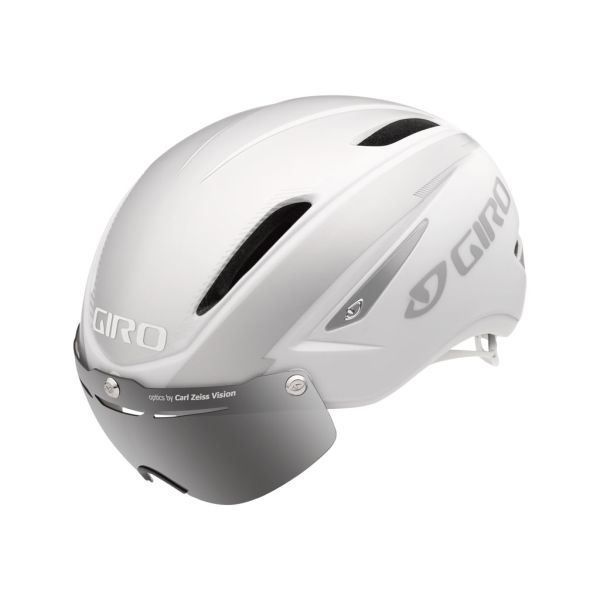Casco Giro Air Attack Shield - OFERTA