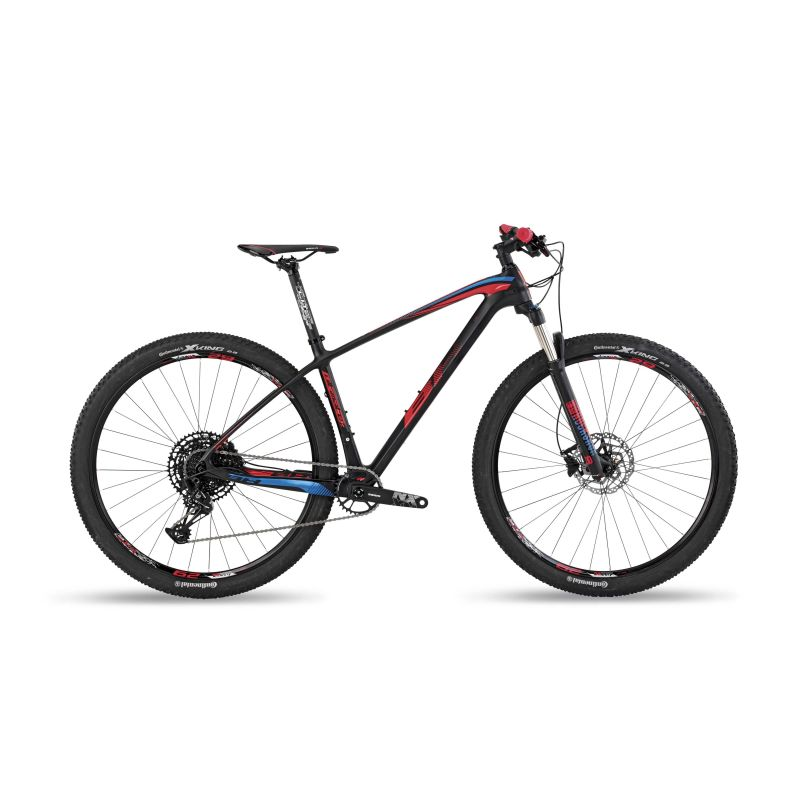 "MTB 29"" BH Ultimate RC 6.6"