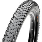 Ikon 3C Exo 29 Tubeless Ready