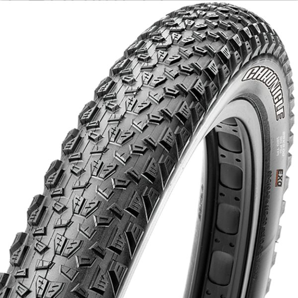 Cubierta Fat / 27.5+ / 29+ Maxxis Chronicle 29+