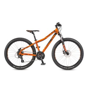 Wild Speed 26.24 Disc M 24S Altus