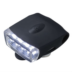 Luces Topeak WhiteLite DX USB
