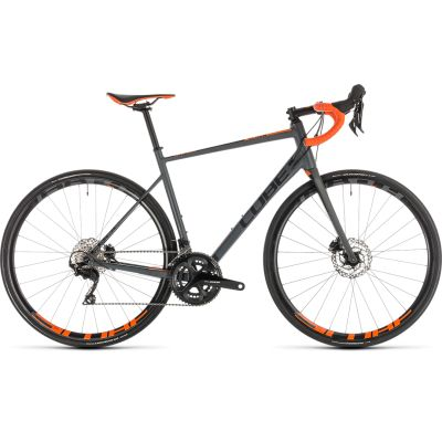 Attain SL Disc - OFERTA