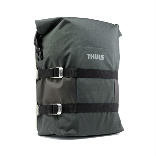 Alforjas Thule Touring Pannier Large