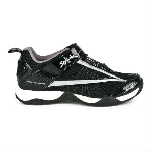 Zapatillas Spiuk Motiv Indoor