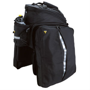 Alforjas Topeak Trunk Bag DXP