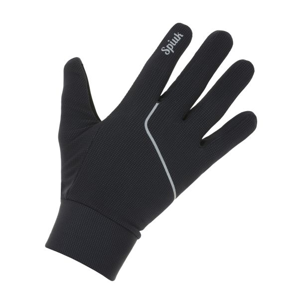 Guantes Spiuk Urban Sport