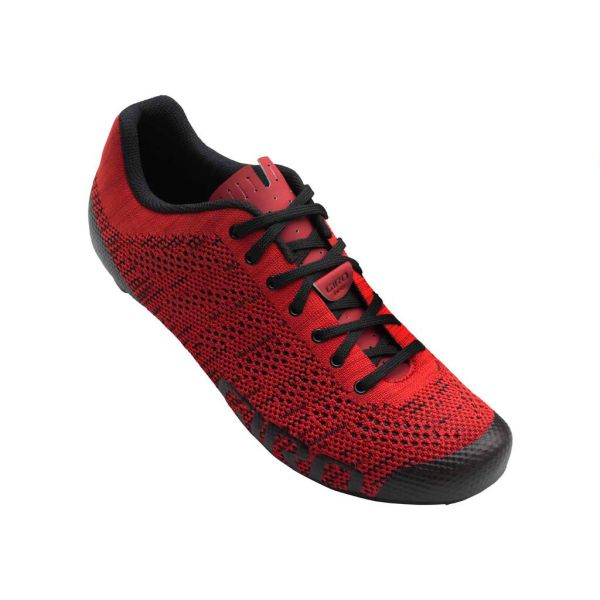 Zapatillas Giro Empire E70 Knit - OFERTA