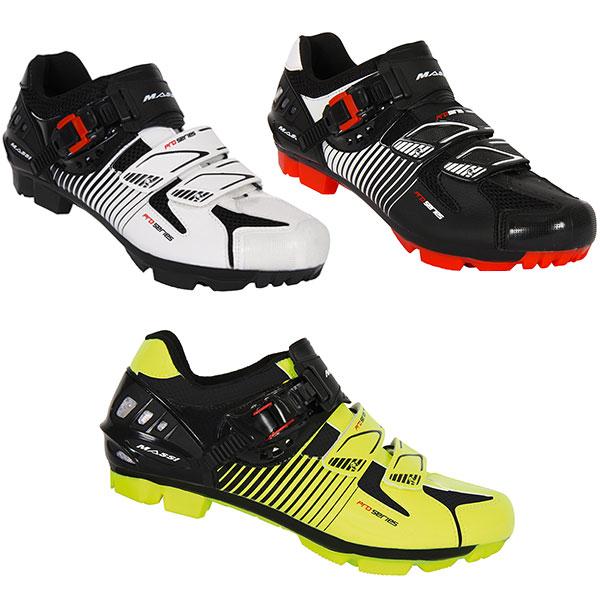 7a1cd151fccc1 Equipamiento - Zapatillas - Massi Hydra - Comprar en Bicimarket.com