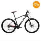 Ultimate RC 29er 8.5 2014