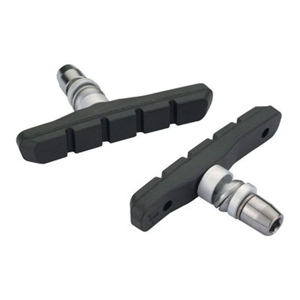 Frenos Jagwire Kit Zapatas V-Brake