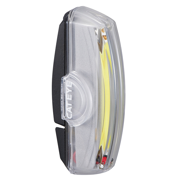 Luces Cateye LD700F Rapid X