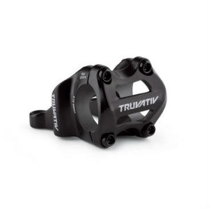 Potencia Truvativ Holzfeller Direct Mount
