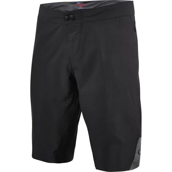 Pantalones Fox Racing Attack Pro