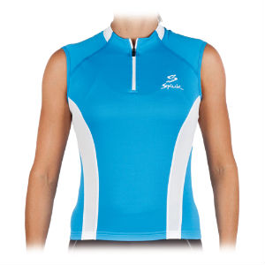 Maillots Spiuk S/M ANATOMIC MUJER